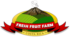Fresh Fruit Farm